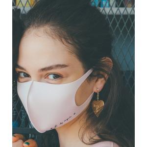 WQ92 MASK ロゴファッションマスク ZOZOTOWN PayPayモール店