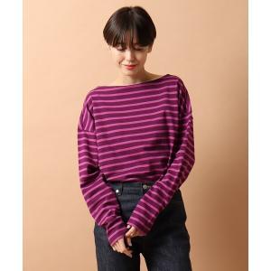 tシャツ Tシャツ 【CLASSY.・LEE・GINGER6月号/STORY・Oggi4月号/BAI...