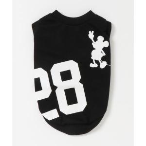 ペット Disney ディズニー  ミッキーピーストレーナー DS202-022-107  犬服 ペットウェア ペット用品|ZOZOTOWN PayPayモール店
