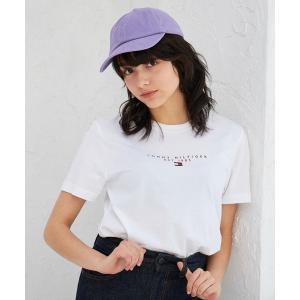 tシャツ Tシャツ オンライン限定 ロゴTシャツ ZOZOTOWN PayPayモール店