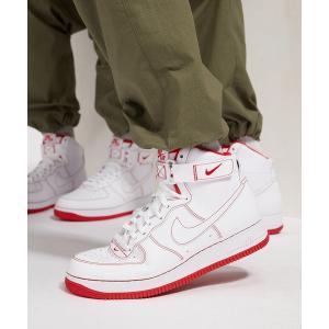 スニーカー ナイキ エア フォース 1 HIGH '07 / Nike Air Force 1 Hi...
