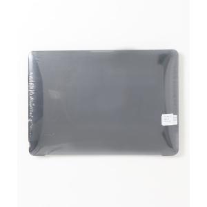モバイルケース 【14 BURNER SELECT】Mac book airマックブックエアー13インチ プラスチックカバーの画像