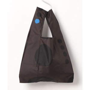 エコバッグ バッグ square bag MINI|ZOZOTOWN PayPayモール店