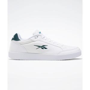 スニーカー リーボック ベクター スマッシュ / Reebok Vector Smash Shoes