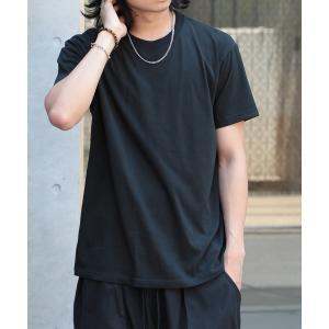 tシャツ Tシャツ 【UNITED ATHLE】4.0オンス プロモーション Tシャツ 5806