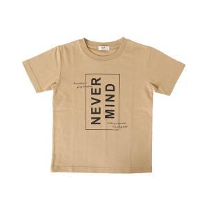 tシャツ Tシャツ 天竺・プリント半袖Tシャツ