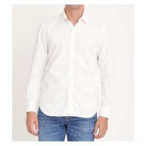 シャツ ブラウス スタンダードシャツ - Standard Shirt