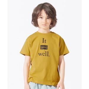 tシャツ Tシャツ 6色3柄Tシャツ