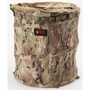 旅行 Oregonian Camper/オレゴニアンキャンパー ポップアップ トラッシュボックス R2|ZOZOTOWN PayPayモール店