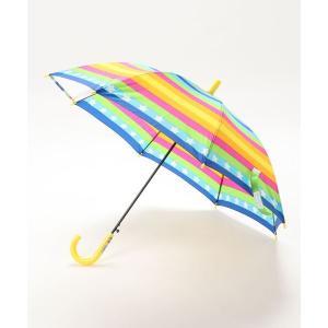 傘 【 Amane / アマネ 】子供用 傘 GIRLS ( 45cm / 50cm / 55cm )|ZOZOTOWN PayPayモール店