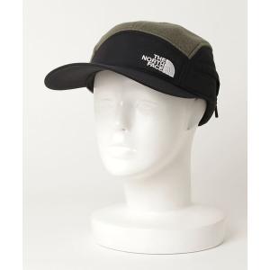 帽子 キャップ THE NORTH FACE DENALI CAP / ザ・ノース・フェイス デナリキャップ
