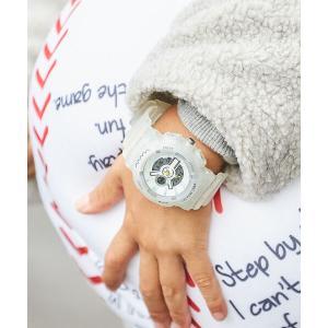 腕時計 THE PARK SHOP / Dual boy ウォッチ 21 ZOZOTOWN PayPayモール店