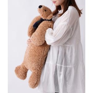 クッション クッションカバー マフラー巻き 抱っこくま 抱き枕|ZOZOTOWN PayPayモール店