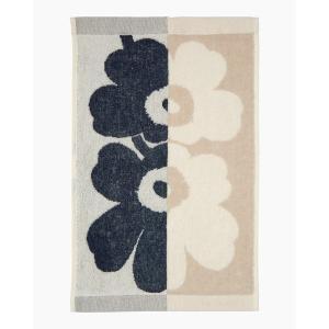 タオル バスタオル Suur Unikko / guest towel 30x50 ZOZOTOWN PayPayモール店