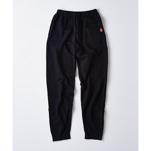 ★ Sweat Pants (made in CANADA)★