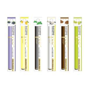 電子タバコ VCC ビタミン コラーゲン コエンザイム ビタミンタバコ エレクトロニックシガレット ...