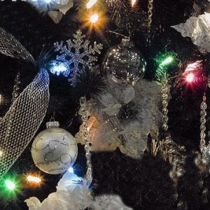 LED100灯 クリスマス イルミネーション 連結可能 全7色|zumi