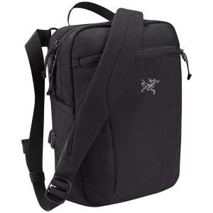 ARC'TERYX(アークテリクス) Slingblade 4 Shoulder Bag スリングブレード 4 ショルダーバッグ 17173|zumi