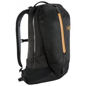 ARC'TERYX(アークテリクス) ARRO 22 Backpack アロー 22 バックパック 24016 メンズ リュック 送料無料|zumi