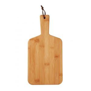 まな板としてはもちろん、プレートとしてそのままテーブルに サーブもできるおしゃれなカッティングボード...