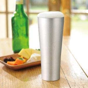 ビアタンブラー アルミピルスナーグラス550ml  アルミタンブラー ビール ノベルティ・記念品・販促品・粗品にオススメ【1個よりご注文承ります】|zumi|02