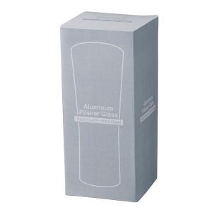 ビアタンブラー アルミピルスナーグラス550ml  アルミタンブラー ビール ノベルティ・記念品・販促品・粗品にオススメ【1個よりご注文承ります】|zumi|03