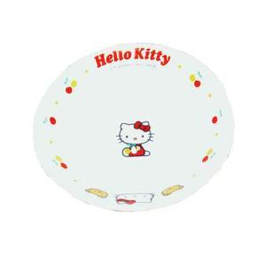 キティのかわいい多用鉢|zumi