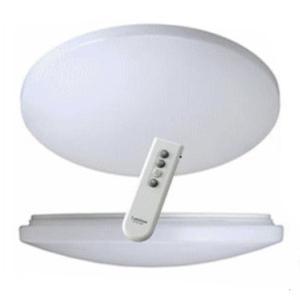 送料無料 シーリングライトLED 8畳用 WY-TH08D 昼光色 3800lm 3段階調光 壁スイッチメモリー機能付LED照明器具|zumi
