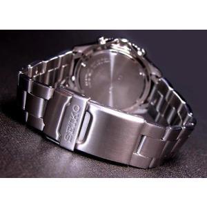 SEIKO セイコー 腕時計 SND253P1...の詳細画像2