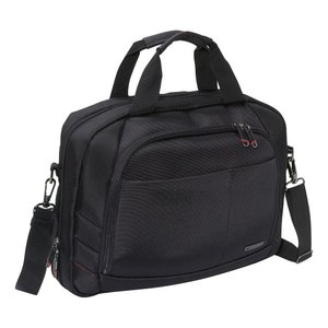 送料無料 サムソナイト Samsonite ビジネスバック 89436-1041 ブリーフケース ゼノン3 ブラック XENON 3 バッグ 鞄 かばん メンズ ビジネス 通勤 通学|zumi