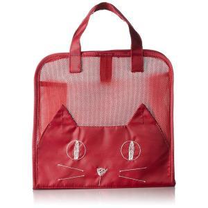 ネコ 猫 バッグ 鞄 かばんCATスパバック ノアファミリー  キャット A647【代引き不可】 zumi