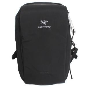 ARCTERYX  アークテリクス  20L  バックパック リュックサック メンズ レディース 16179 Arc'teryx|zumi