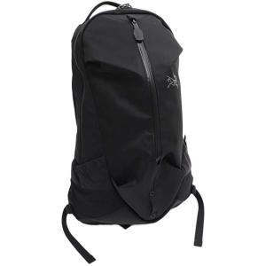 ARC'TERYX(アークテリクス) ARRO 22 Backpack アロー 22 バックパック 24016|zumi