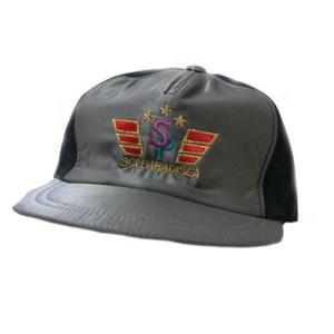 子供用キャップ   帽子 キッズアパレル  GOLDWIN(ゴールドウイン)  スキーウェア|zumi