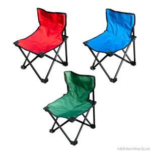 折りたたみイス 折りたたみ椅子 運動会 折り畳み 背もたれ付き いす アウトドアチェア キャンプ レジャー 背もたれ付|zumi
