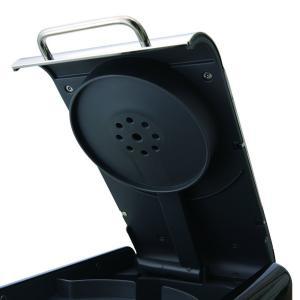 デロンギ ドリップコーヒーメーカー CMB5T-WH CMB5T-BK CMB5T-RD kMix Collection プレミアム ポイント2倍|zumi|06