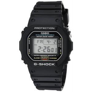 送料無料 G-SHOCK ジーショック 黒 スピードモデル CASIO Gショック メンズ腕時計 DW-5600E-1V カシオ|zumi