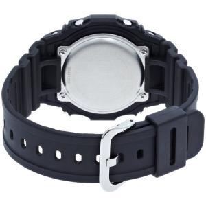 G-SHOCK ジーショック 黒 スピードモデル CASIO Gショック メンズ腕時計 DW-5600E-1V カシオ【平日15時まであすつく】 zumi 02