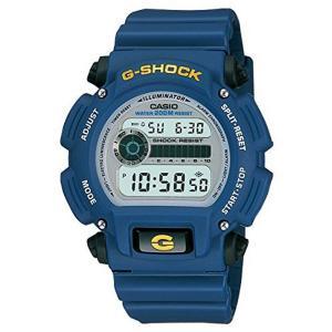 【最安セール!】G-SHOCK DW-9052-2 CASIO カシオ 腕時計 Gショック ウォッチ ジーショック 海外モデル