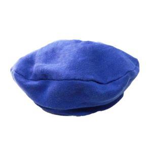 レディース用帽子 ゴールドウインE-07052|zumi