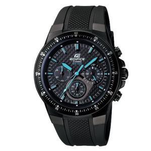 CASIO EF-552PB-1A2V メンズ腕時計 EDIFICE 海外希少モデル|zumi