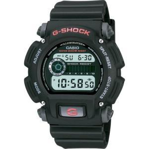 送料無料 DW-9052-1V G-SHOCK CASIO カシオ ジーショック Gショック メンズ 腕時計|zumi