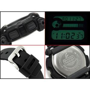 送料無料 DW-9052-1V G-SHOCK CASIO カシオ ジーショック Gショック メンズ 腕時計|zumi|03