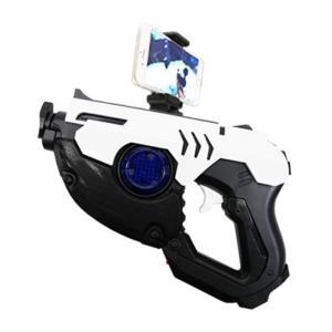 AR GAME GUN BL6 ゲームガン スマホと連動 AR機能搭載 銃撃ゲーム|zumi