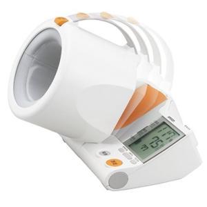 オムロン 血圧計 上腕式 デジタル自動 全自動...の詳細画像3