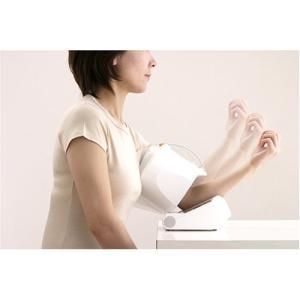 オムロン 血圧計 上腕式 デジタル自動 全自動...の詳細画像4