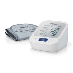 オムロン 血圧計 上腕式 デジタル自動 HEM-7122 OMRON HEM7122の画像