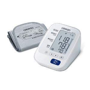 送料無料 ポイント2倍 オムロン 血圧計 自動血圧計 上腕式 血圧測定 OMRON HEM-7131 健康 HEM7131 デジタル HEM-7130と同機種
