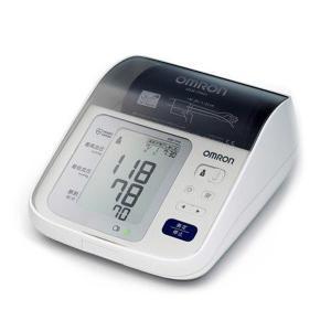 オムロン HEM-7310 HEM7310 上腕式血圧計 OMRON【あすつく】|zumi