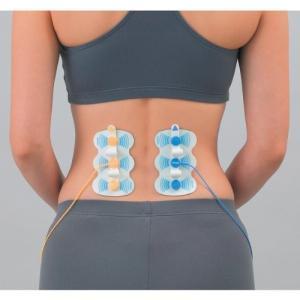 オムロン 低周波治療器 3Dエレパルス プロ OMRON HV-F1200 肩こり 腰痛 痛み 疲れ マッサージ HVF1200|zumi|04